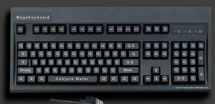 resized_mage-keyboard